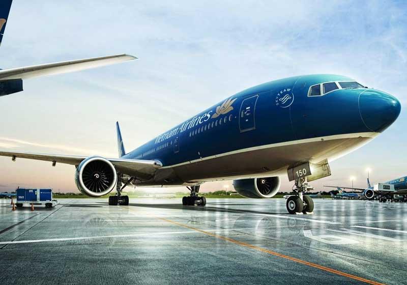 Phương tiện đến Bali nhanh nhất là máy bay